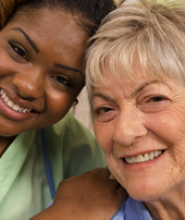 24-Hour Skilled Nursing Care (SNF)